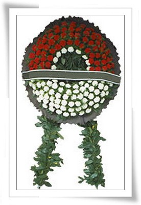 Zonguldak çiçek online çiçek siparişi  cenaze çiçekleri modeli çiçek siparisi