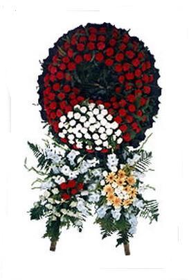 Zonguldak internetten çiçek siparişi  cenaze çiçekleri modeli çiçek siparisi