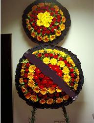 Zonguldak İnternetten çiçek siparişi  cenaze çiçekleri modeli çiçek siparisi