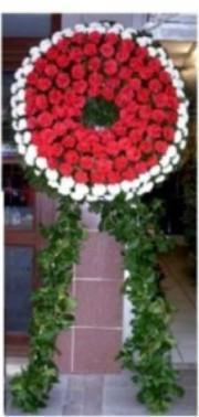 Zonguldak internetten çiçek satışı  cenaze çiçek , cenaze çiçegi çelenk  Zonguldak İnternetten çiçek siparişi