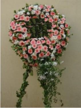 Zonguldak çiçek siparişi vermek  cenaze çiçek , cenaze çiçegi çelenk  Zonguldak çiçek gönderme