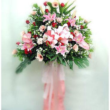 Zonguldak İnternetten çiçek siparişi   perförje çiçegi dügün çiçekleri