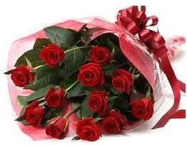 Sevgilime hediye eşsiz güller  Zonguldak uluslararası çiçek gönderme