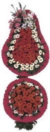 Zonguldak internetten çiçek satışı  Model Sepetlerden Seçme 2