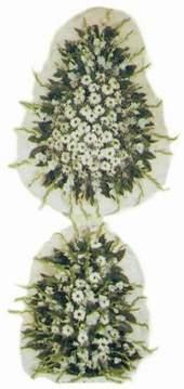 Zonguldak çiçekçiler  Model Sepetlerden Seçme 3