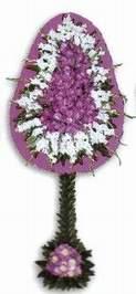 Zonguldak internetten çiçek siparişi  Model Sepetlerden Seçme 4