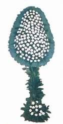 Zonguldak çiçek siparişi vermek  Model Sepetlerden Seçme 5
