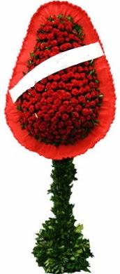Tek katlı görsel düğün nikah açılış çiçeği  Zonguldak İnternetten çiçek siparişi