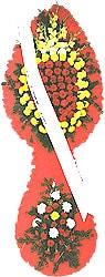 Zonguldak uluslararası çiçek gönderme  Model Sepetlerden Seçme 9