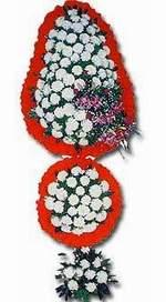 Zonguldak çiçek online çiçek siparişi  Model Sepetlerden Seçme 13