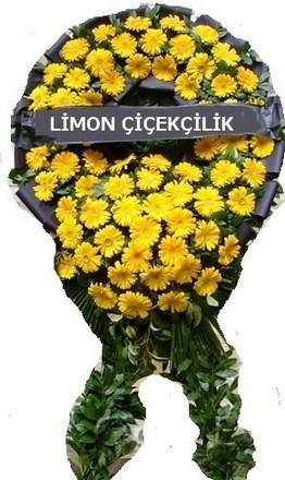 Cenaze çiçek modeli  Zonguldak internetten çiçek satışı