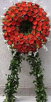 Cenaze çiçek modeli  Zonguldak İnternetten çiçek siparişi