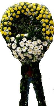 Cenaze çiçek modeli  Zonguldak internetten çiçek siparişi