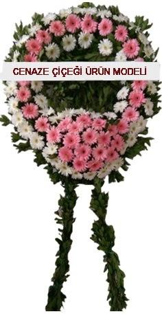 cenaze çelenk çiçeği  Zonguldak internetten çiçek satışı