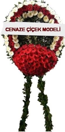 cenaze çelenk çiçeği  Zonguldak çiçek online çiçek siparişi
