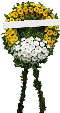 cenaze çelenk çiçeği  Zonguldak uluslararası çiçek gönderme
