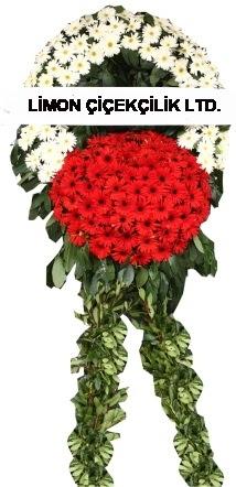 Cenaze çelenk modelleri  Zonguldak çiçek servisi , çiçekçi adresleri