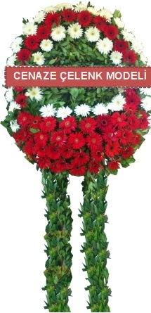 Cenaze çelenk modelleri  Zonguldak hediye sevgilime hediye çiçek