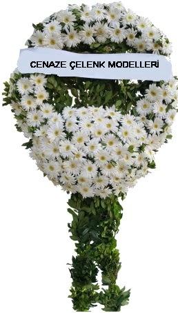 Cenaze çelenk modelleri  Zonguldak internetten çiçek siparişi