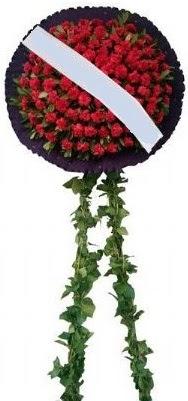 Cenaze çelenk modelleri  Zonguldak çiçek siparişi sitesi