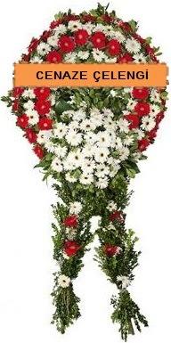 Cenaze çelenk modelleri  Zonguldak İnternetten çiçek siparişi