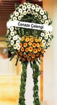 Cenaze çelenk modelleri  Zonguldak çiçekçi mağazası