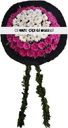 Cenaze çiçekleri modelleri  Zonguldak çiçek servisi , çiçekçi adresleri
