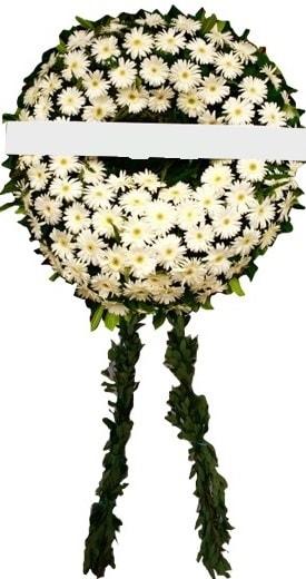 Cenaze çiçekleri modelleri  Zonguldak internetten çiçek siparişi