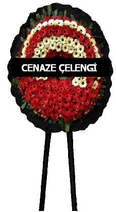 Cenaze çiçeği Cenaze çelenkleri çiçeği  Zonguldak çiçekçi telefonları