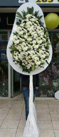 Tek katlı düğün nikah açılış çiçekleri  Zonguldak çiçek gönderme