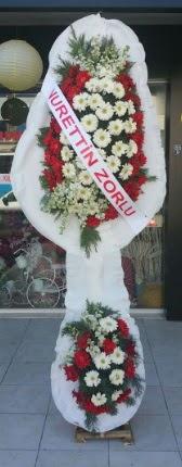 Düğüne çiçek nikaha çiçek modeli  Zonguldak anneler günü çiçek yolla