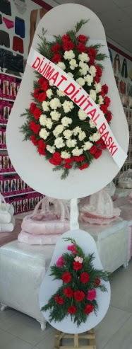 Çift katlı işyeri açılış çiçek modelleri  Zonguldak çiçek siparişi vermek