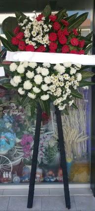 Cenaze çiçeği cenaze çiçek modelleri  Zonguldak çiçek siparişi sitesi