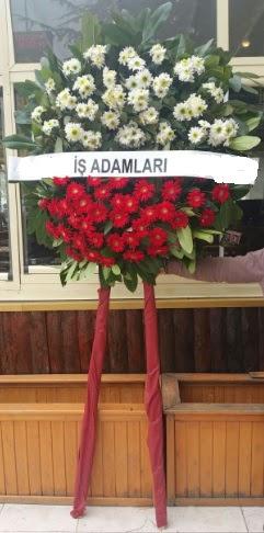 Cenaze çiçeği cenaze çiçek modelleri  Zonguldak çiçek yolla