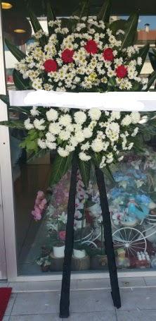 Cenaze çiçeği cenaze çiçek modelleri  Zonguldak çiçek gönderme