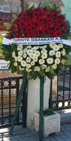 Cenaze çiçek modeli  Zonguldak hediye sevgilime hediye çiçek