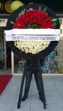 Cenaze çiçek modeli  Zonguldak çiçek siparişi sitesi