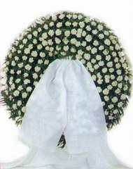 Zonguldak çiçek mağazası , çiçekçi adresleri   sadece CENAZE ye yollanmaktadir
