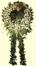 Zonguldak kaliteli taze ve ucuz çiçekler  sadece CENAZE ye yollanmaktadir