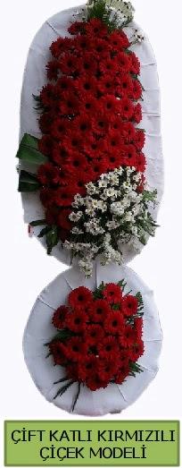 Düğün nikah açılış çiçek modeli  Zonguldak ucuz çiçek gönder