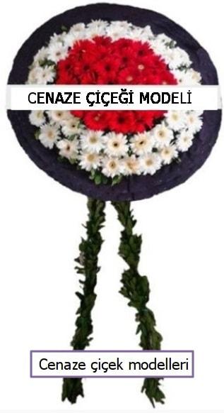 Cenaze çiçeği cenazeye çiçek modeli  Zonguldak çiçek satışı